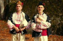 Болгарское культурное наследие