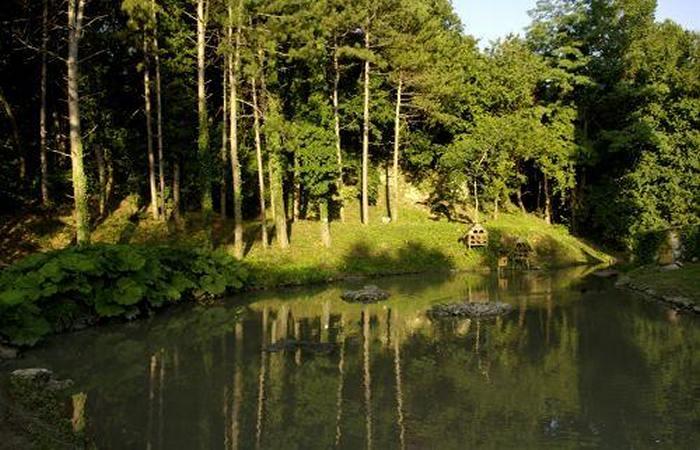 Эко Парк Варна