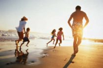Семейный отдых в Болгарии в любое время года