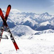 Отдых на горных лыжах в Болгарии. Наиболее популярные горнолыжные курорты Болгарии.