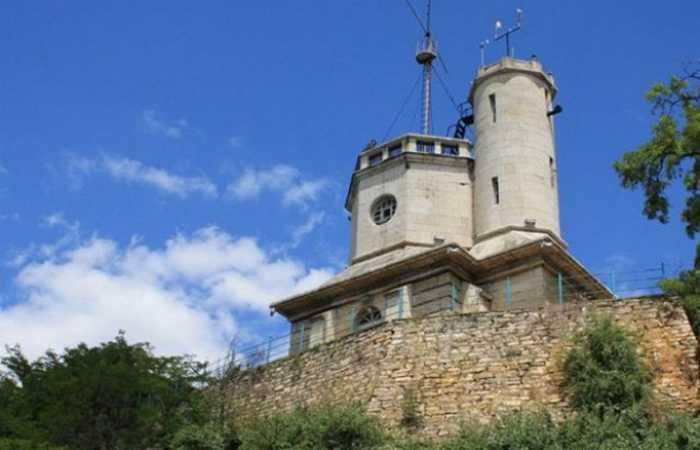 Флотская Кула