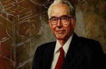 Джон Атанасов изобретатель первого компьютера