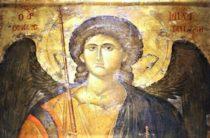 В Болгарии отмечается День Святого Архангела Михаила