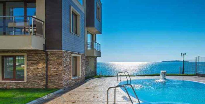 Недвижимость в Болгарии цены. Анализ рынка.