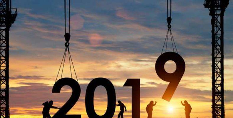 Недвижимость в Болгарии прогноз цен на 2019 год