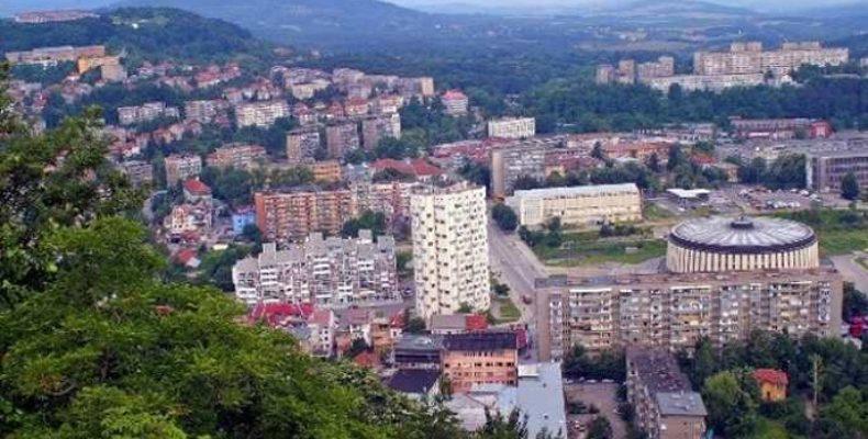 Габрово – болгарский город, столица юмора