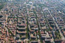 Стара Загора – город Феникс, город несущий в себе дух победы