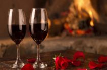 Трифон Зарезан праздник виноделия