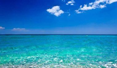 Красивые пляжи Болгарии – рейтинг красивых и диких пляжей южного побережья Черного моря