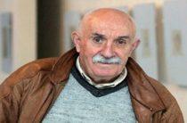 Доньо Донев — болгарский художник-карикатурист, аниматор