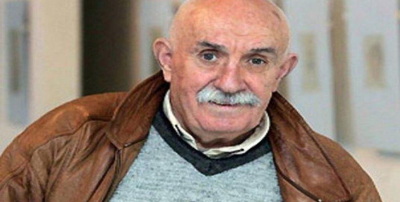 Доньо Донев – болгарский художник-карикатурист, аниматор
