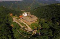 Болгарские монастыри – православныe монастыри в Болгарии