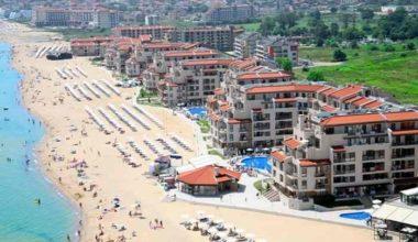 Готовa ли Болгария встретить первых туристов из России?