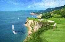 Рейтинг пляжей в Болгарии самых роскошных и современных на северном побережье черного моря