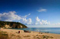 Чистые пляжи Болгарии – рейтинг чистейших и диких пляжей северного побережья