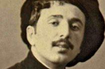 Димитър Гюдженов — одна из самых замечательных фигур болгарской исторической живописи