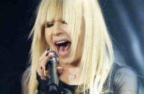Лили Иванова –  самая знаменитая болгарская эстрадная певица