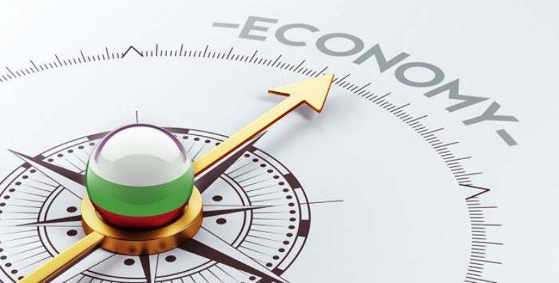 Экономика Болгарии – экономический профиль областей