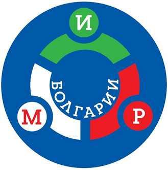 Мир Болгарии, Болгарский магазин в Москве