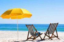 Будет ли отток туристов в течение летнего сезона 2019 года?