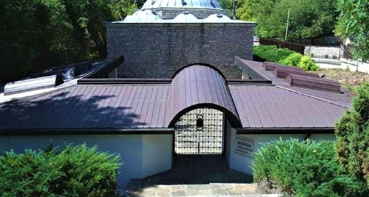 Каварна - Исторический музей