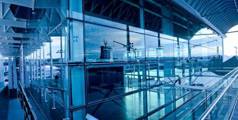 Болгарская промышленность, машины, подъемно-транспортная техника, краны, гидравлика, станки