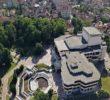 Город Севлиево – достопримечательности, история и промышленность
