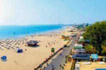 Болгарский туризм в 2020 году. Как Covid-19 повлияет на болгарский туризм?