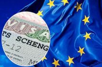 Резолюцией Европейский парламент призвал к тому, чтобы Болгария была принята в Шенген как можно скорее.
