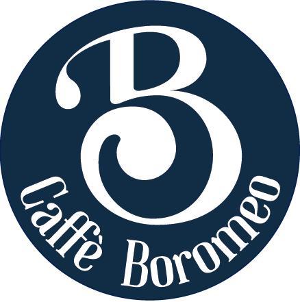 Caffe Boromeo