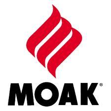 кофе Moak