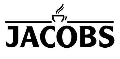 Джейкобс (Jacobs)