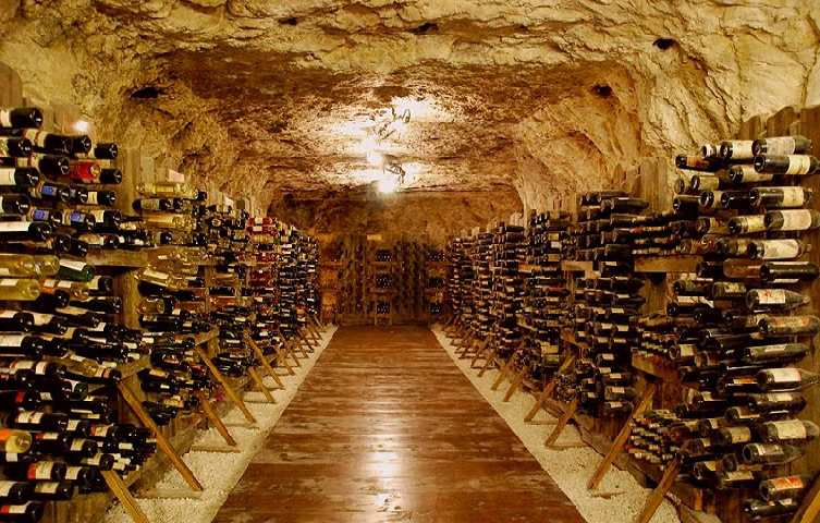 История виноделия в болгарских землях
