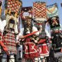 Болгарский международный фестиваль народного творчества «Сурва»