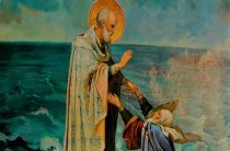 Праздник Святого Николая в Болгарии