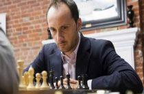 Веселин Александров Топалов чемпион мира по шахматам по версии ФИДЕ