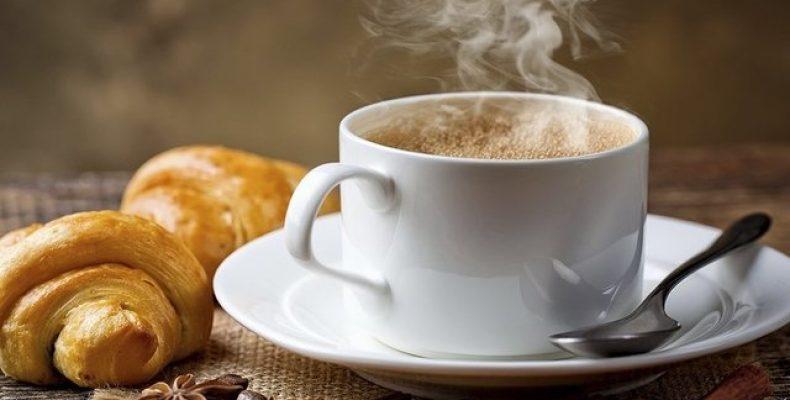 Утренний кофе по Болгарски!